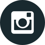 Swopstakes Instragram Icon