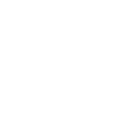 Swopstakes WINNERS LIST icon